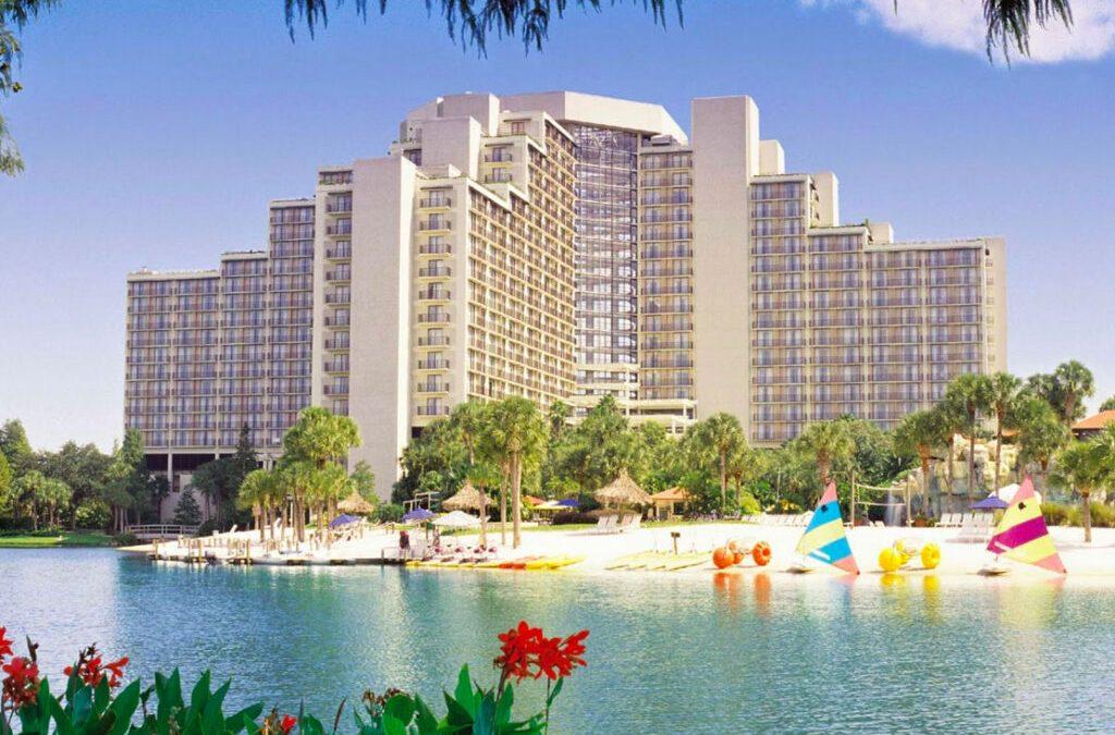 Florida Solar & Storage Summit