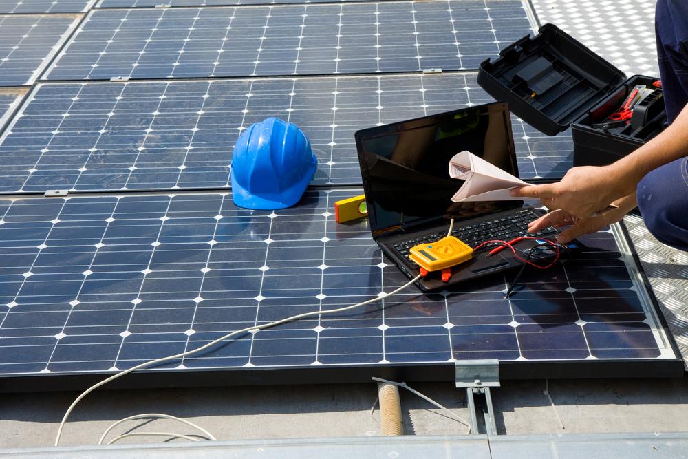 How Long Should Your Solar Panels Last?