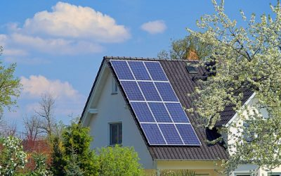 Will Solar Panels Affect My Roof's Integrity?